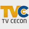 TV Cecon