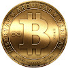 Bitcoin Knowledge Podcast