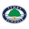 Tenby Schools Penang