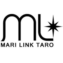 Mari Link