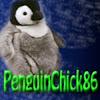 penguinchick86