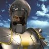 Lord Knightyme