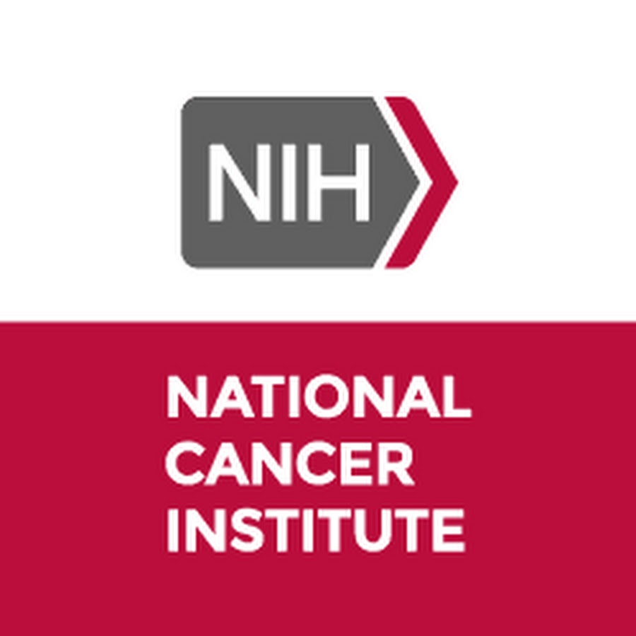 Resultado de imagem para national cancer institute