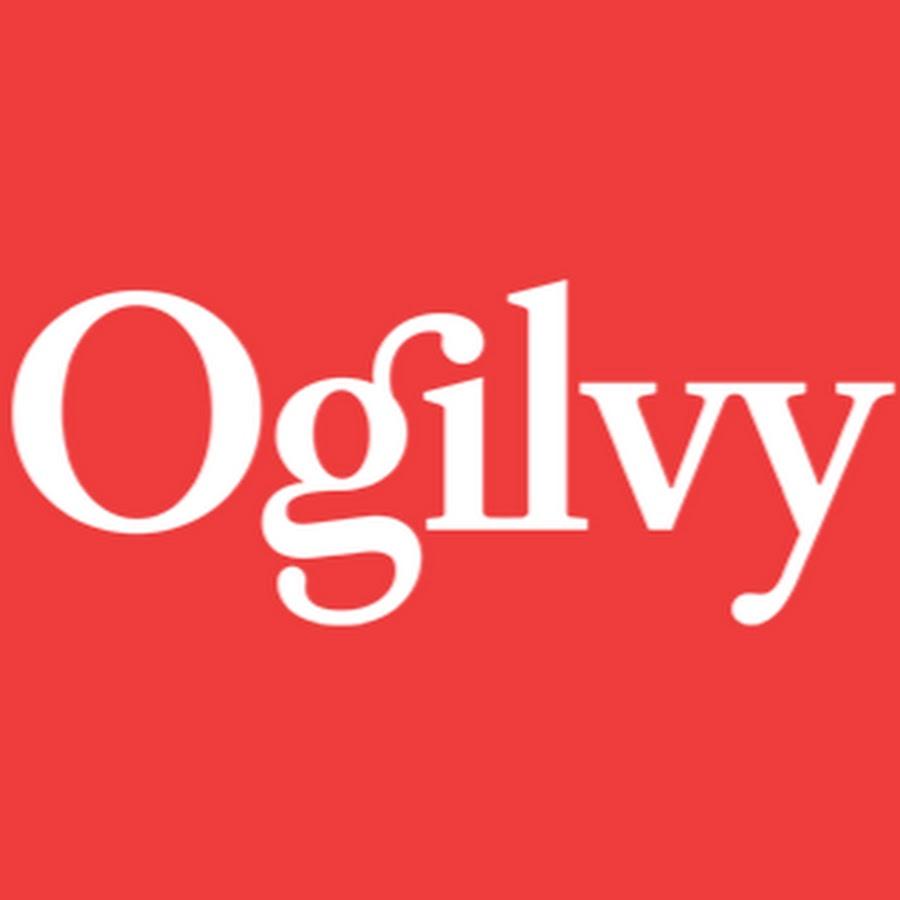 Group Ogilvy Office Paris Group Ogilvy Office Paris P