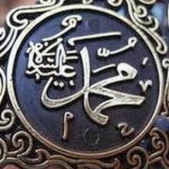 AllahsdienerSaar