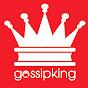 Gossip King