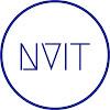 NVIT Marketing