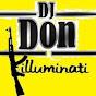 DjDonKilluminati