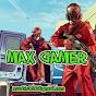 Max gamer