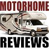 Motorhome Reviews