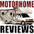 Motorhome Reviews