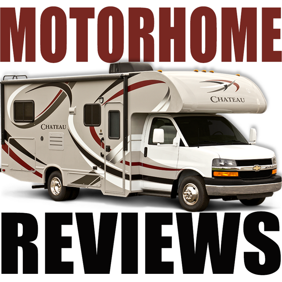 Motorhome reviews youtube for Best motor coach reviews