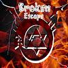 BrokenEscapeStudio