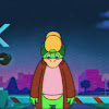 PlayerVersusPlayer