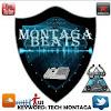 Montaga Beats
