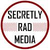 Secretly Rad Media