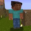 MineCraftJP
