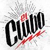 elClubo Guatemala