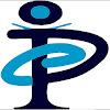 PiTech Indore