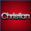 christian15278