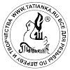 tatiankacarving
