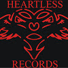 HeartlessRecords