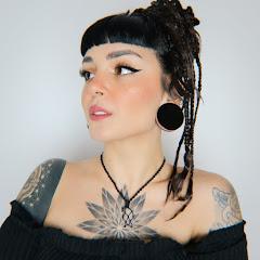 Vikinga Makeup