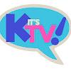 ItsKTV