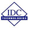 IDCTechnologies