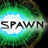 SpawnRecords