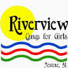 RiverviewCamp