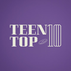 TEEN TOP Official