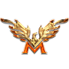 PhoenixMusic10