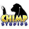 HDChimpStudios