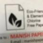 Sukhpinder Singh