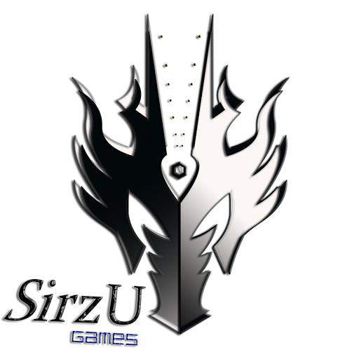 SirzU