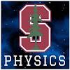 Stanford Physics