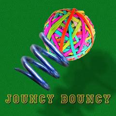 Jouncy Bouncy