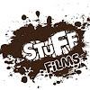 STuFF FiLMS