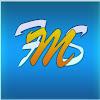 MrFreakSpot