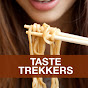 Taste Trekkers