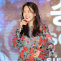 Song Ji Hyo Official