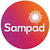 Sampad South Asian arts