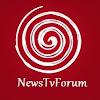 NewsTvforum