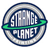 Strange Planet Printing