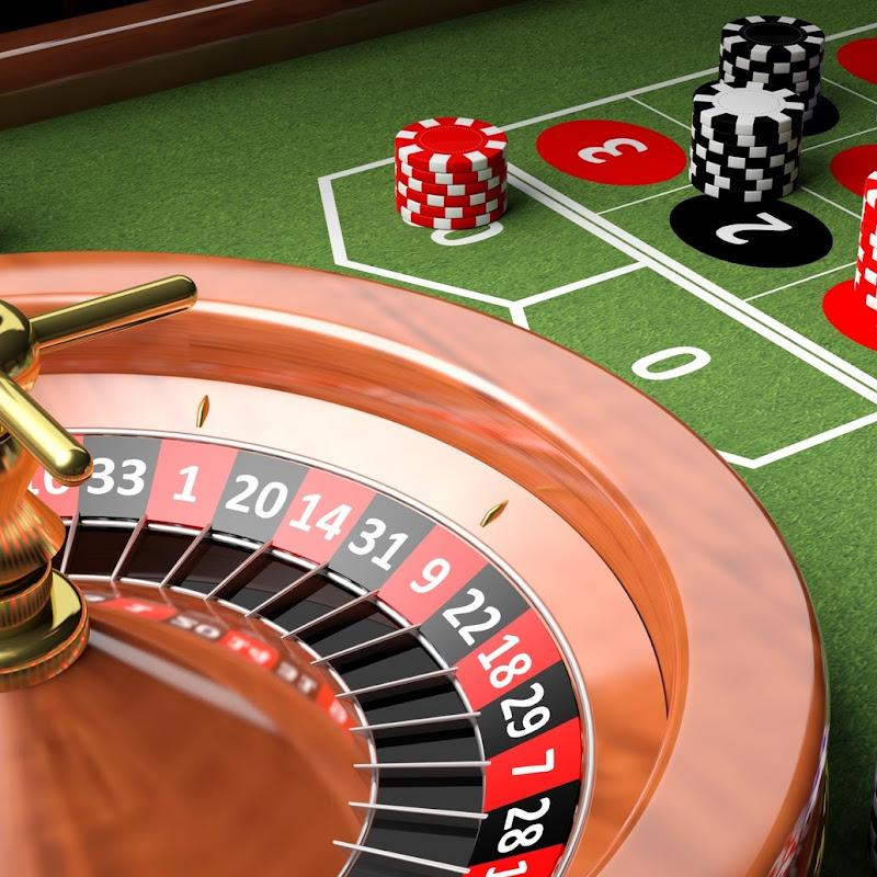 Casino $5 free play