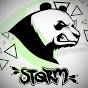BaMBusSTorM (bambusstorm)