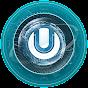 UMF TV