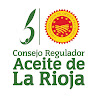 Aceite de La Rioja Dop