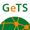 Global eTrade Services (GeTS)